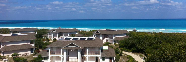 Playas de Cuba que debes visitar en 2019