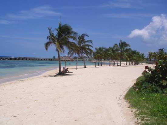 playa-larga-matanzas-cuba