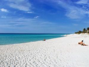 Playa-foto-tomada-desde-la-casa