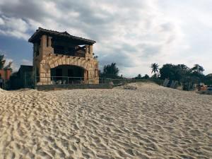 Vista-desde-la-playa