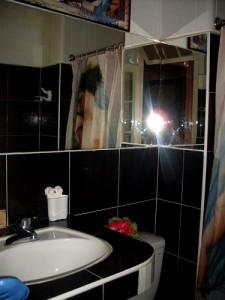 Ba1@o - Casa Tania Cienfuegos