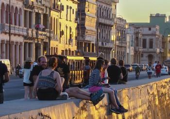 Cât de sigură este Cuba?