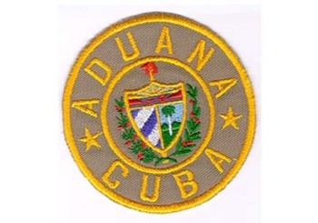 Царине на Куби - дозвољено и забрањено