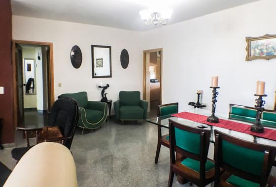 apartamento-salon-comedor-apartamento-marilin-focsa-vedado