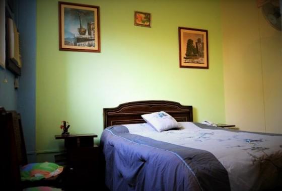 habitacion-apartamento-hostal-campana-habana-1