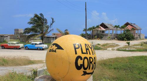 Playa-Coral-Matanzas