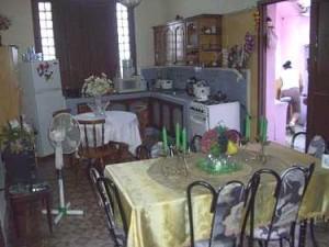 cocina-casa-milagros-aira-habana