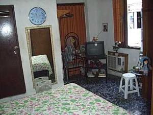 habitacion-1-casa-milagros-aira-habana