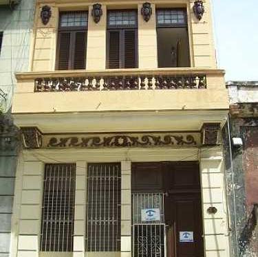 mariluz-centro-Habana