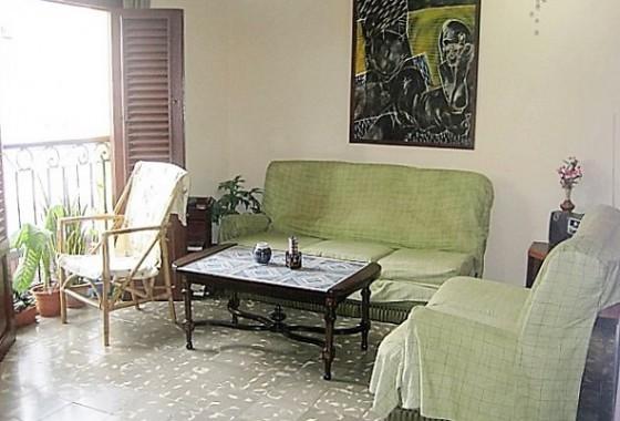 sala-apartamento-lusrosaro-habana