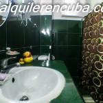 baño-1-Apartamento-Mery-Vedado