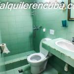 baño-2-Apartamento-Mery-Vedado