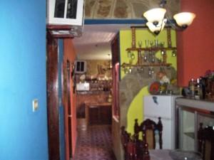 cocina-comedor-casa-chichi-malecon-centro-habana