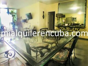 comedor-apartamento-ana-julia-focsa-vedado-2