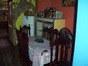 comedor-casa-chichi-malecon-centro-habana