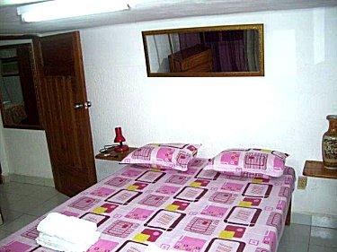 Habitacion 2 - Apartamento Yaima Vedado
