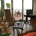 sala-apartamento-1-moraima-vedado-habana