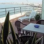 terraza-apartamento-1-moraima-habana-2