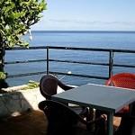 terraza-apartamento-1-moraima-vedado-habana-1