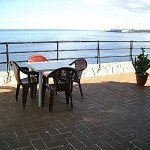 terraza-apartamento-1-moraima-vedado-habana
