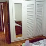 apartamento-1-habitacion-1-casa-hans-elizabeth-vedado