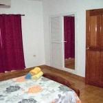 apartamento-1-habitacion-2-casa-hans-elizabeth-vedado