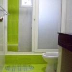 apartamento-2-baño-1-casa-hans-elizabeth-vedado
