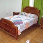 apartamento-2-habitacion-1-casa-hans-elizabeth-vedado