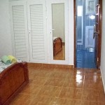 apartamento-2-habitacion-2-casa-hans-elizabeth-vedado