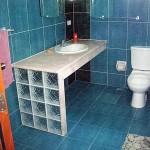 apartamento-3-baño-casa-hans-elizabeth-vedado