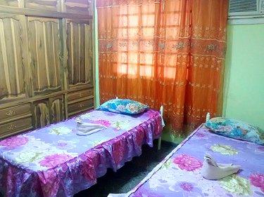 habitacion-1-casa-pipo-mima-cerro-habana-1