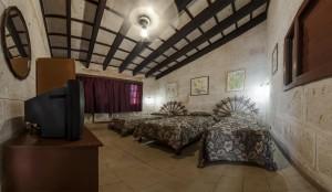 habitacion. 2