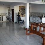 terraza-con-otra-cocina-equipada-casa-hans-elizabeth-vedado