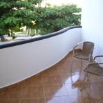 terraza-en-el-frente-casa-hans-elizabeth-vedado