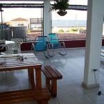 terraza-vista-al-mar-casa-hans-elizabeth-vedado