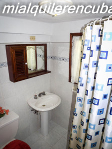 Baño-d-hab-1-2
