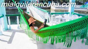 Puente-(2)-Editar