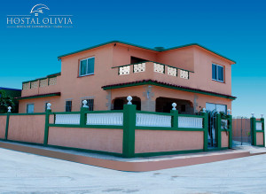 fachada-Casa-Olivia-Boca-Camarioca