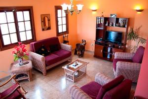 sala-Casa-Olivia-Boca-Camarioca