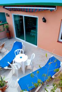 terraza-Casa-Olivia-Boca-Camarioca
