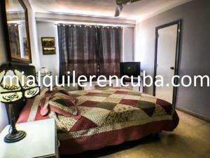 habitacion-apartamento-alberto-malecon-vedado-2