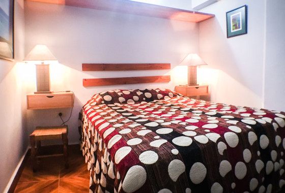 habitacion1-apartamento-alberto-planta-baja-malecon-vedado