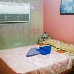Room1-Editar