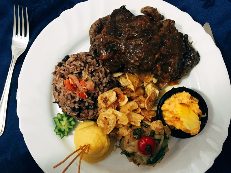 comida-tradicional-cubana
