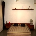 habitacion-apartamento-mary-ramos-habana