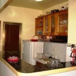 pantry-apartamento-mary-ramos-habana