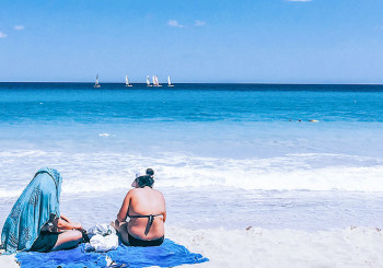 Podróżuj na Kubę swobodnie i oszczędzaj sobie mnóstwo pieniędzy