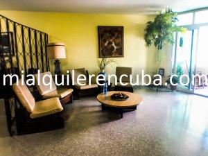 sala-apartamento-ana-julia-focsa-vedado-2