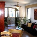 sala-apartamento-mary-ramos-habana
