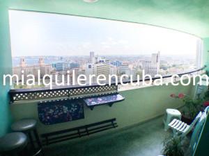 terraza-vista-panoramica-apartamento-ana-julia-focsa-vedado-2